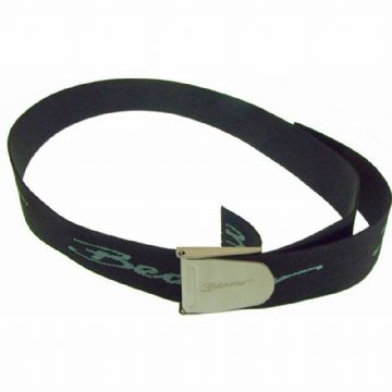 Scuba Divers Weight Belt | Camlock Buckle Included NEW Scuba Diving